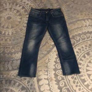 Buffalo Jeans NWOT